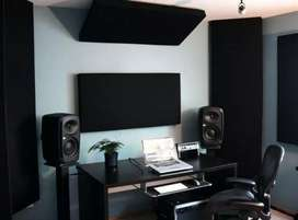 MUSIC PRODUCTION HOUSE