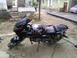 bike bechana he 220