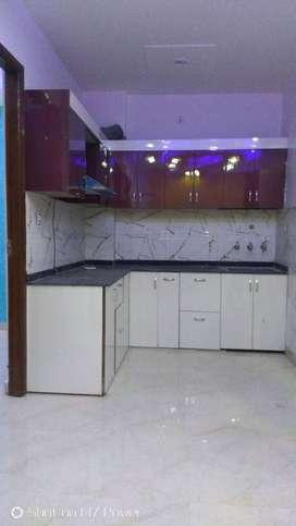 1bhk floor in a best project in siddhi vinayak