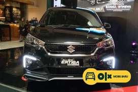 [Mobil Baru] Suzuki Ertiga Murah Jember