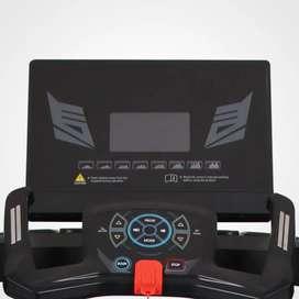 Milano Elektrik Treadmill 4 in one BEST SPORT