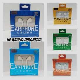 Smart headphone Earphone