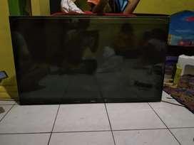 Tv Samsung 43 inch,,ful HD tv