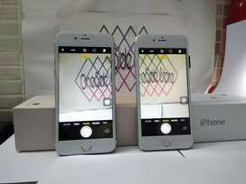 Iphone and samsung avalaible in best offer provided bill and