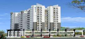 2 BHK apartment for rent in Kottayam,TB road