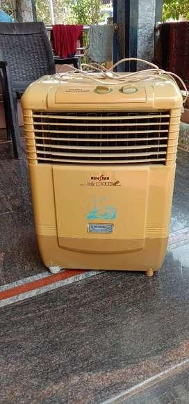 Kenstar Little Air  cooler