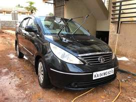 Very Good Condition and well maintained vehicle
