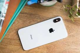 iPhone x available at Best price