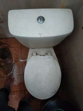 Puadi jasa wc tumpat saluran air sumbat westapel pasang pipa