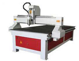 CNC Wood Router Machine *KINGSTON MODEL K4* MADE IN CHINA