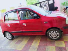 My car ok top sale and sale urgently