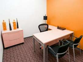 Office rent @ ₹799/- per month in Kochi for GST/ Company Registrations