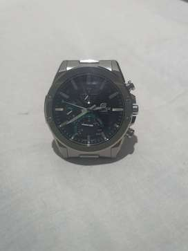 Casio Edifice EQB-1000