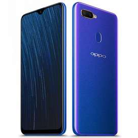 Oppo A5S ON EASY INSTALLMENTS