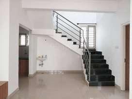 2 bhk Gated duplex Villa For Sale In Attibele hobli.