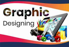 Wanted Corel and Photo Shop Designer