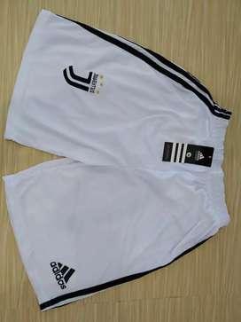 Celana Sepak Bola Atau Futsal