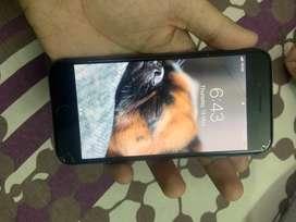 Iphone 8 | 64Gb | Black