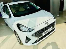 Hyundai Others, 2020, Diesel