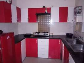 3Bhk independent flat owner free