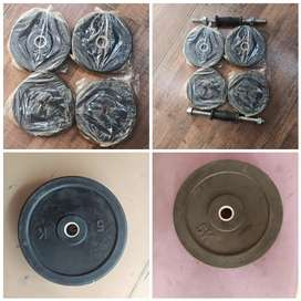 Rubber plate very cheapest price 30 rupees per kg