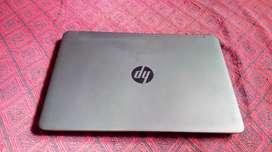 HP (Looking Like Fresh)Probook 640 g1 i5 Processor 4th gen,4gb RAM,500