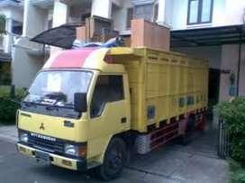 Truck cold diesel,sewa utk angkat barang ,24jam pknbaru&riau.