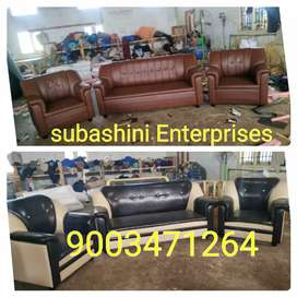 All types New Sofa manufacturing directly factory wholesales prices