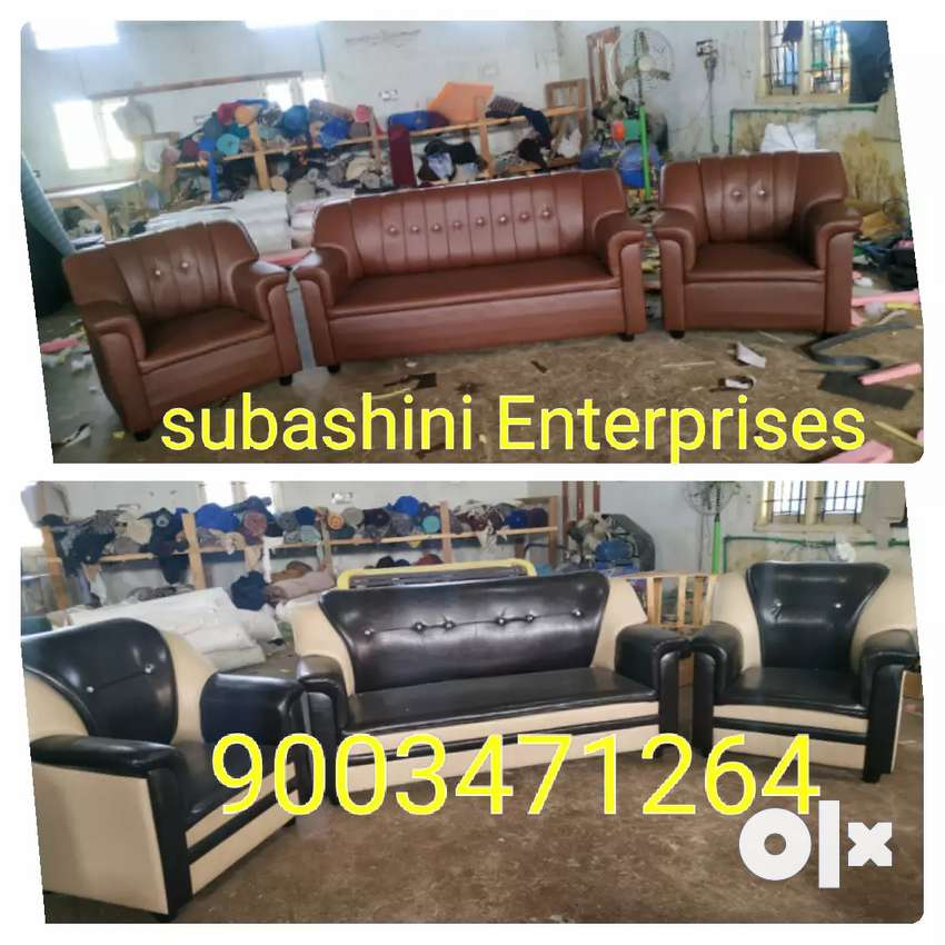 All types New Sofa manufacturing directly factory wholesales prices 0