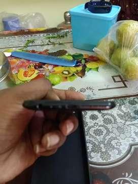 V9 pro super phone