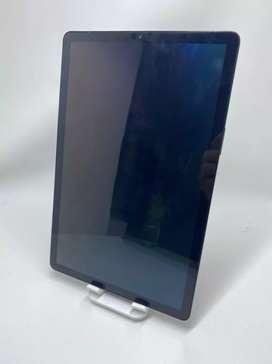 Samsung tab S5e resmi barang bagus bisa TT