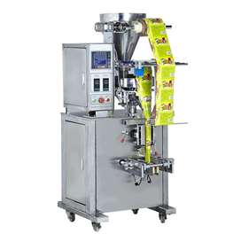 NEW AND USED PACKING MACHINERY FOR SALE.