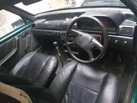 Fiat uno 2 1994