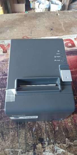 Printer Epson thermal