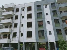1 Bhk Flat Sale In Uaruli Kanchan