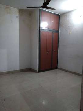 2 room set for rent in Indira Nagar
