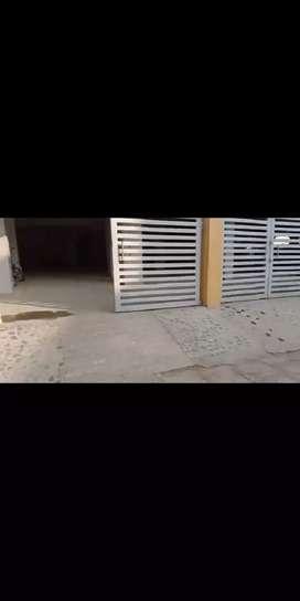 Three  bhk flat for sell in mahmoorgaj Varanasi