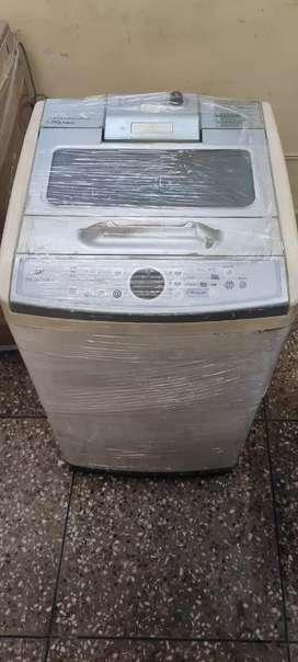 Samsung 6.2 kg ag+ fully automatic washing machine