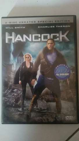 DVD Original Special Edition dan 2 Disc special