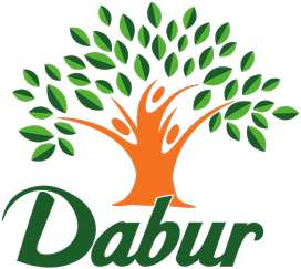 URGENTLY REQUIRED IN *Dabur * India pvt.Ltd. * Interview *