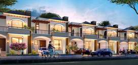 Get Your Dream Home only in 62.90 Lacs At Sector-124, Greater Mohali