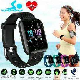 Smart watch fitness band / FREE DELIVERY/CASH ON DELIVERY