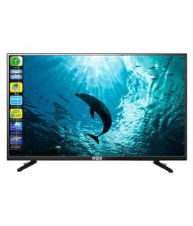 """32 """" Smart LED TV { Sunday Dhamaal Offer } Call now for DEMO"""