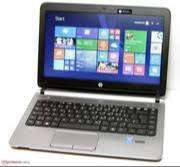 Second Hand Laptop Hp 430G2 Core i5-4th Gen. Best in Rs.@17,499/-