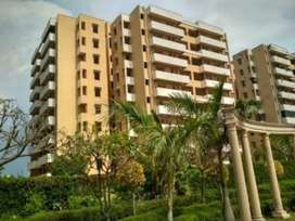 Flats and houses in meerut 2bhk, 3bhk Plots Rental