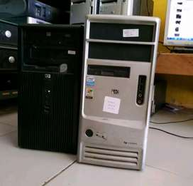 Melayani pengadaan UNBK kantor lab komp kasir minimarket komputer