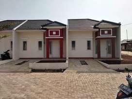 Bangun Rumah Sendiri Ngestiharjo Regency Anda Hemat 200 Juta