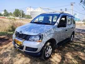 Mahindra Xylo 2018 Diesel 63000 Km Driven