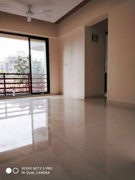 1BHK Close to Possession Good Quality Project
