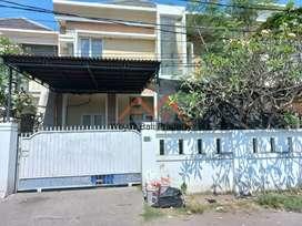 Rumah Murah Di Perumahan Sekar Tunjung Gatsu Gatot Subroto Kesiman